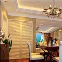 最近家里装修想做铜门上海崇明的价格和厚度
