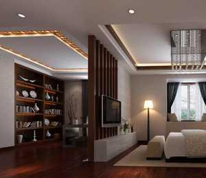 上海装修旧房