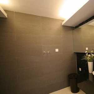 北京5万平米共550户LOFT精装修总工期需多少天