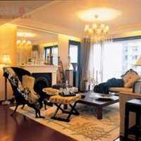 家装 展览 上海
