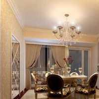 上海哪个装饰公司做家庭装潢好需要预约吗