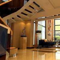 100平方的房子装修一般需花费多少