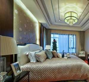 廣州40平米一居室舊房裝修大概多少錢