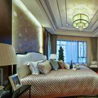中国国际建筑装饰展览会主办方