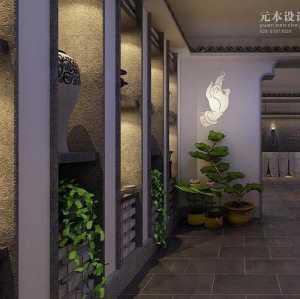 北京厨房设备市场