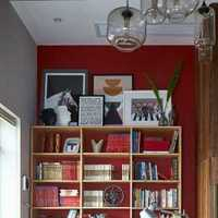 5大時尚家居裝修技巧時尚家居裝修
