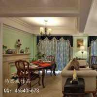 哪位了解上海联排别墅装修多少钱一平米