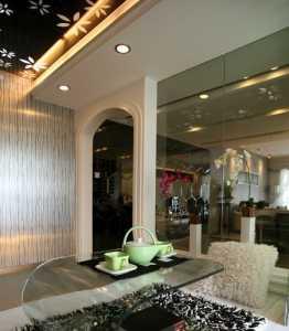 上海艺纯装饰和宗前装饰哪个好