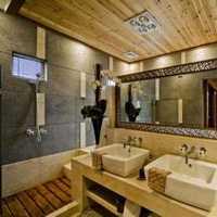七十平米一室一厅改成两室装修图有单独的卫生间和厨房