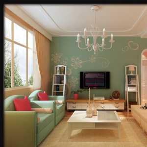 南寧40平米1室0廳房屋裝修大約多少錢