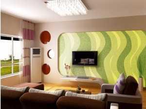 北京85平米两室一厅房子装修要多少钱