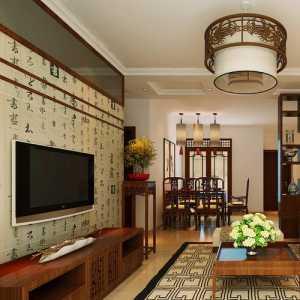 石家莊40平米一居室新房裝修誰知道多少錢