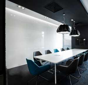 北京45平米1室0廳新房裝修一般多少錢
