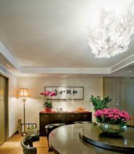 北京别墅水电装修价格