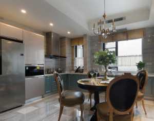 濟南40平米一居室房子裝修誰知道多少錢