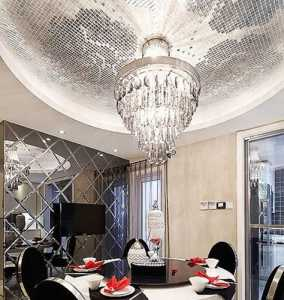 北京124平米3室1廳毛坯房裝修誰知道多少錢