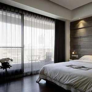 北京41平米一室一廳二手房裝修大概多少錢