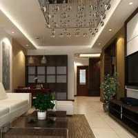 房子装修106平方简装多少钱