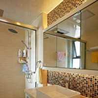 150平方米房簡中式裝修