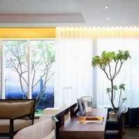 住宅室内装饰装修管理办法细节
