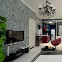 上海星杰国际设计别墅装修质量好不好呢帮忙推荐一下
