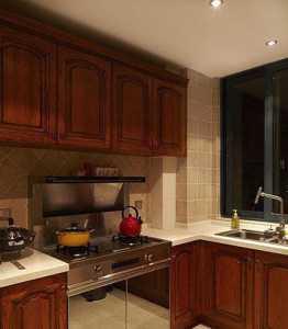 北京41平米一居室楼房装修要多少钱