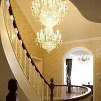 装修房子今年5月八号开始有合同全包总价6万