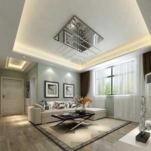 北京室内外装潢公司