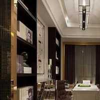 上海墙纸装修设计