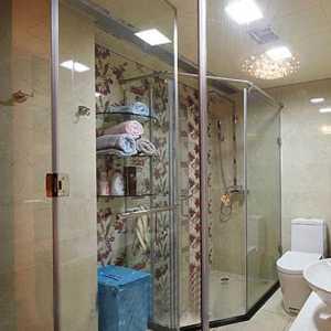 北京市正達裝飾裝修公司怎么樣