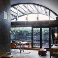 120平房子装修设计选择什么风格最好看