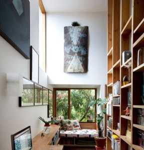 北京97平米三房房屋装修谁知道多少钱