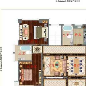 上海佳园装潢公司官网