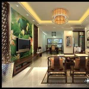北京椒江裝潢公司