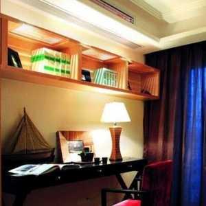 北京40平老房
