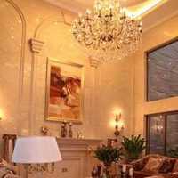 现代时尚二居室卧室吊顶效果图