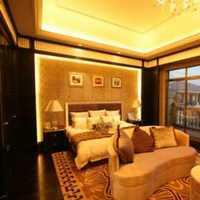 卧室壁纸卧室吊顶卧室装修效果图