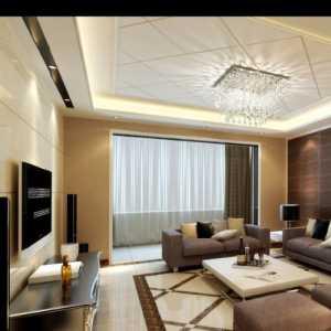 室內弧形裝飾線條