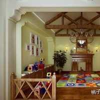 蘇州55平米的新房裝修家居一般要花費多少錢