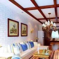 北京舊房裝修怎么省錢