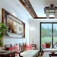 北京装修新房后如何清洁 清洁妙招解析