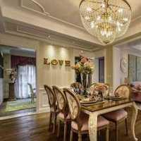 簡約時尚客廳裝修簡單客廳裝修小客廳裝修圖