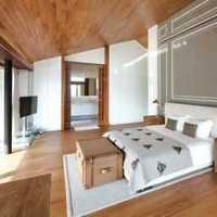 室内71平简欧风格装修大概多少钱
