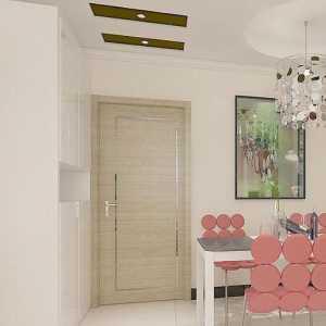 北京90平方米房子装修要多少钱?-家居装修-房天下问答