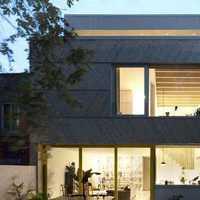120平方米房子装修花费