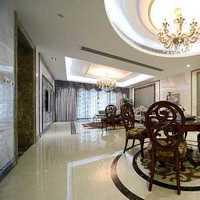 贷款10万元用于装修房屋