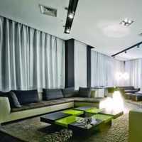 上海室内装潢公司