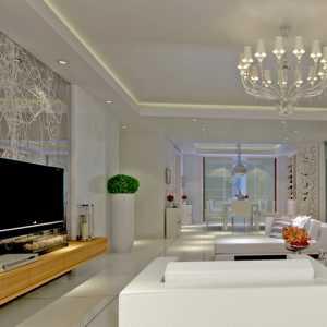 厨房厨房厨房图片
