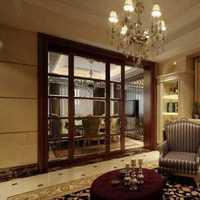 北京餐厅装修施工找最专业的装饰装修公司