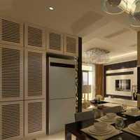 北京獨棟出租豪華裝修